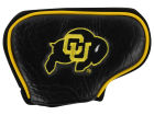 Colorado Buffaloes Team Golf Blade Putter Cover
