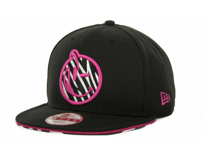 YUMS Beast Mode Snapback 9FIFTY Cap  Hats