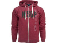 World Series Of Poker WSOP Noah Full Zip Hoodie Hoodies