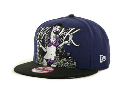 Tokidoki Toki Sparkling Desires Snap 9FIFTY Cap Hats