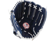 Baseball Glove Gameday & Tailgate