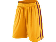 Nike NCAA Team Issue Short 2013 Shorts
