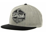 Famous Top Choice Snapback Cap Adjustable Hats