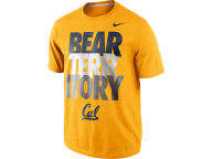 Nike NCAA Local T-Shirt 2013 T-Shirts
