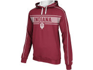 Indiana Hoosiers Apparel