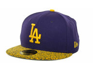 New Era MLB TMC Print 59FIFTY Cap Fitted Hats