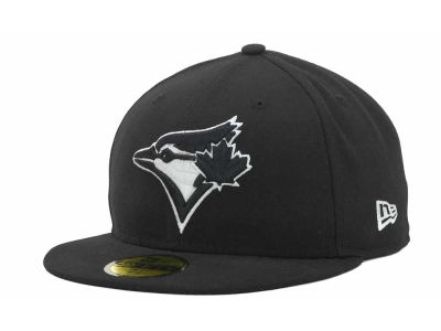 Toronto Blue Jays MLB Custom Collection 59FIFTY Cap Hats