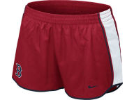 Nike MLB Womens Dri-Fit Pacer Short Shorts