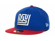 New Era NFL Historic Basic 59FIFTY Cap Fitted Hats
