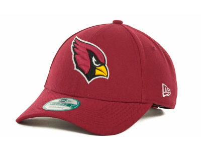 Arizona Cardinals NFL First Down 9FORTY Hats