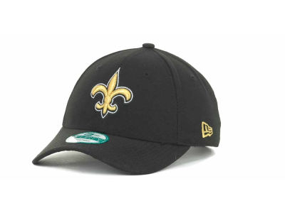 New Orleans Saints NFL First Down 9FORTY Hats