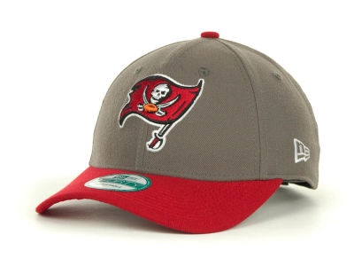 Tampa Bay Buccaneers NFL First Down 9FORTY Hats