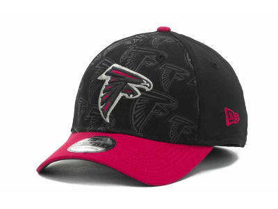 Atlanta Falcons NFL Special Teams 39THIRTY Cap Hats