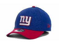 New Era NFL Special Teams 39THIRTY Cap Stretch Fitted Hats