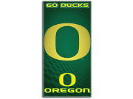 Beach Towel Home NCAA Bed & Bath