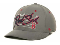 '47 Brand MLB Fission Cap Stretch Fitted Hats