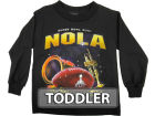 Super Bowl XLVII Outerstuff NFL Super Bowl XLVII Toddler Superdome Box T-Shirt T-Shirts