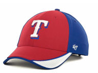 '47 Brand MLB Modular Cap Adjustable Hats