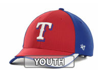 '47 Brand MLB Kids Modular Cap Adjustable Hats