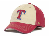 '47 Brand MLB Sandlot Franchise Cap Easy Fitted Hats