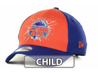 New Era MLB 2013 All Star Logo Crash 9FORTY Cap Adjustable Hats