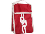 NCAA Lunch Bag Gameday & Tailgate