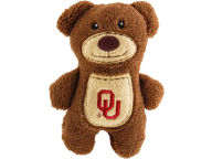 Forever Collectibles Bear 8