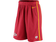 NFL Team Issue Short Shorts