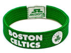 Boston Celtics Skootz Bandz Headbands & Wristbands