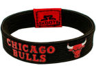 Chicago Bulls Skootz Bandz Headbands & Wristbands