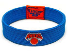 New York Knicks Skootz Bandz Headbands & Wristbands
