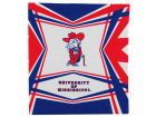 Mississippi Rebels NCAA Stretchable Book Cover Knick Knacks