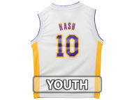 Outerstuff Youth NBA Revolution 30 Jersey  Jerseys