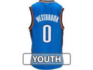 adidas Youth NBA Revolution 30 Jersey Jerseys