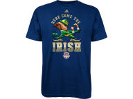 Notre Dame Fighting Irish Apparel