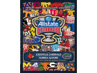 Sugar Bowl 2013 Sugar Bowl Program Collectibles