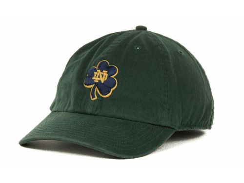 Notre Dame Fighting Irish '47 Brand NCAA Franchise Hats