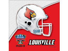 Louisville Cardinals Wincraft 2013 Sugar Bowl Towel Collectibles
