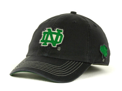 Notre Dame Fighting Irish '47 Brand NCAA Kilroy II Franchise Cap Hats