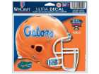 Florida Gators Wincraft 2013 Sugar Bowl Team Ultra Decal Auto Accessories
