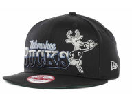 Milwaukee Bucks Hats