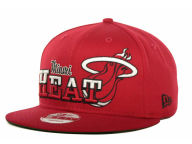Miami Heat Hats