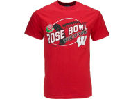 Wisconsin Badgers Apparel