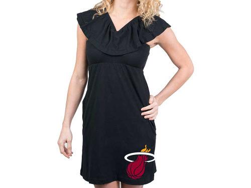 Miami heat clothing for women