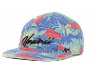 HAWAII Vera Cruz Cap Adjustable Hats