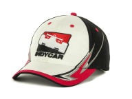 Indycar Swift Cap Adjustable Hats