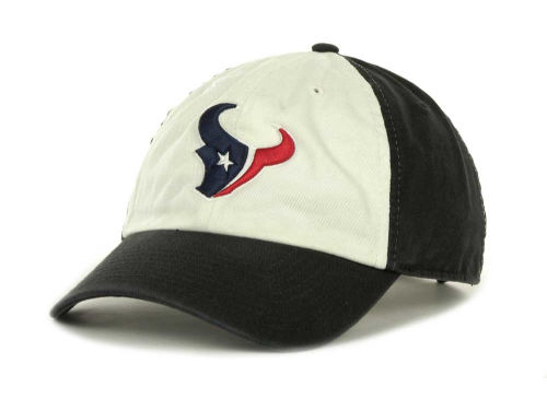Houston Texans '47 Brand NFL Freshman Cap Hats