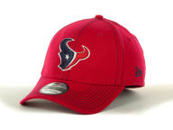 New Era NFL Custom 39THIRTY Cap Stretch Fitted Hats