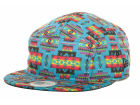 New Era Aztec Camper Adjustable Hats