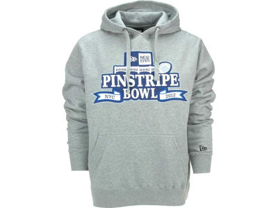 2012 Pinstripe Bowl Hooded Sweatshirt